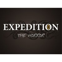 Expedition: The Roleplaying Card Game - The Horror Expansion