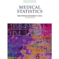 Essential Medical Statistics 2E