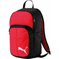 Puma Pro Training II Backpack Black/Red