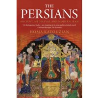 The Persians : Ancient, Mediaeval and Modern Iran