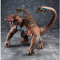 Shrikethorn Sofvi (Pacific Rim Uprising) Robot Spirits Figure