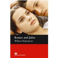 Romeo and Juliet - Pre Intermediate