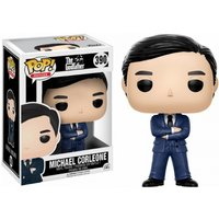 Michael Corleone (The Godfather) Funko Pop! Vinyl Figure