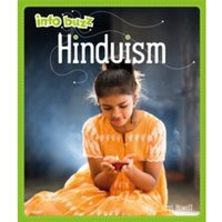 Info Buzz: Religion: Hinduism