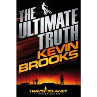 The Ultimate Truth : Travis Delaney Investigates