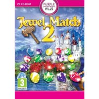 Jewel Match 2 Game