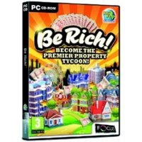 Be Rich! Game