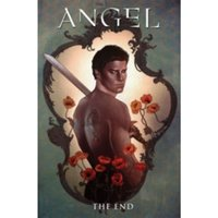 Angel The End