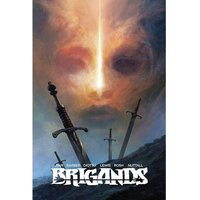 Brigands Volume 1