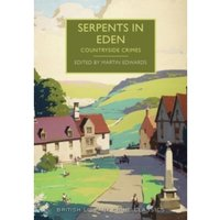 Serpents in Eden : Countryside Crimes
