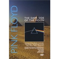 Pink Floyd Dark Side of The Moon Classic Albums DVD