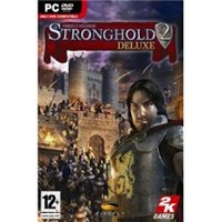 Stronghold 2 Deluxe Edition Game