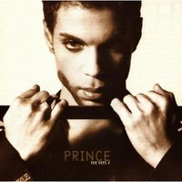 Prince - Hits Vol.2 The CD