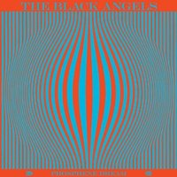 The Black Angels - Phosphene Dream Vinyl