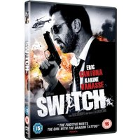 Switch DVD