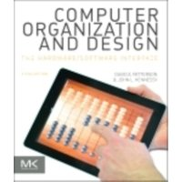 Computer Organization and Design MIPS Edition: The Hardware/Software Interface by David A. Patterson, John L. Hennessy...