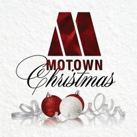 Various Artists - Motown Christmas CD