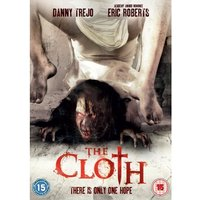 Cloth DVD