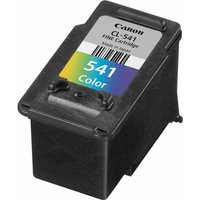 Canon 5227B005 (541) Printhead color, 180 pages, 8ml