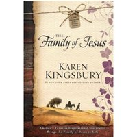 The Family of Jesus : 1
