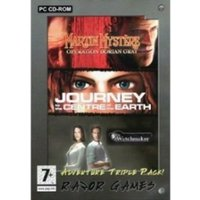 Adventure Games Collection Game