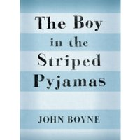 Rollercoasters : The Boy in the Striped Pyjamas Reader