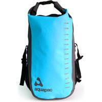Aquapac Trailproof Daysack - Blue/black 28l