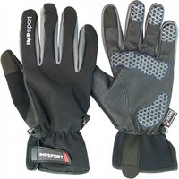 Impsport Drycore Cycling Gloves XL