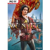 Rise of Venice Game