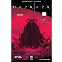 Dark Ark: Volume 1