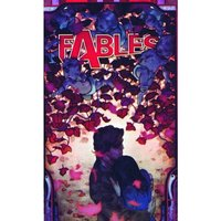 Fables Deluxe Edition HC Vol 04