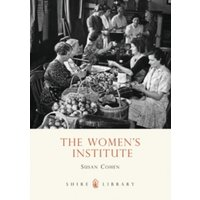 The Women's Institute : 643