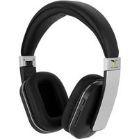 iT7x2i Wireless On-Ear Headphones