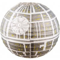 Death Star (Star Wars) Shade Light
