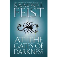 At the Gates of Darkness : 26