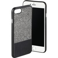 Hama Glamorous Night, Apple iPhone 7 Cover, Black