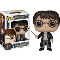 Harry Potter Funko Pop! Vinyl Figure