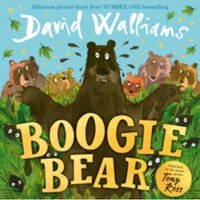 Untitled Picture Book 5 by David Walliams (Hardback, 2017)
