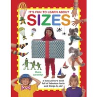 It's Fun to Learn About Sizes