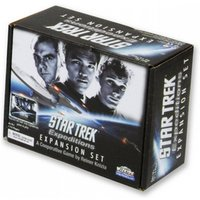 Star Trek Expeditions Expansion