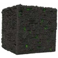 Star Trek Attack Wing Borg Tactical Cube 138 Large