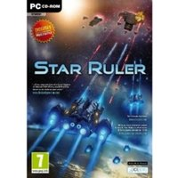 Star Ruler Game