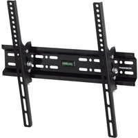 Thomson WAB156 TV Wall Mount, VESA 400x400, tilt sale image