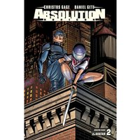 Absolution 02 Rubicon