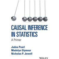 Causal Inference in Statistics : A Primer