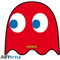 Pac-Man - Ghost Mouse Mat