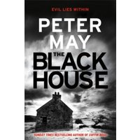 The Blackhouse : Book One of the Lewis Trilogy
