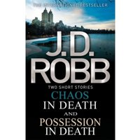 Chaos in Death/Possession in Death
