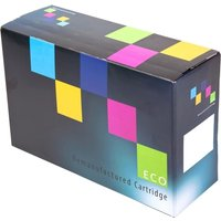 ECO Brother TN3130 Remanufactured Toner