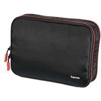 Hama Fancy Camera Accessories Organiser, L (22.5 x 7 x 16 cm)